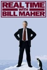 Watch Projectfreetv Real Time with Bill Maher Online