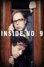 Watch Projectfreetv Inside No. 9 Online