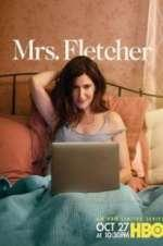 Watch Projectfreetv Mrs. Fletcher Online