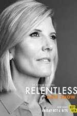 Watch Projectfreetv Relentless with Kate Snow Online