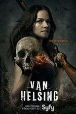 Watch Projectfreetv Van Helsing Online