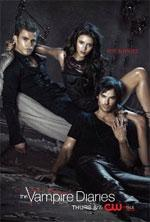 Watch Projectfreetv The Vampire Diaries Online