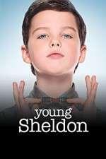 Watch Projectfreetv Young Sheldon Online