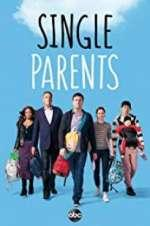 Watch Projectfreetv Single Parents Online
