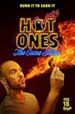 Watch Projectfreetv Hot Ones: The Game Show Online