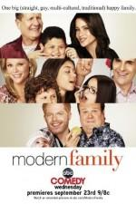 Watch Projectfreetv Modern Family Online