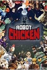 Watch Projectfreetv Robot Chicken Online