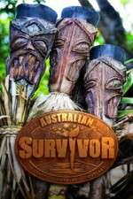 Watch Projectfreetv Australian Survivor Online