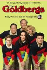 Watch Projectfreetv The Goldbergs Online