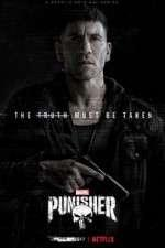 Watch Projectfreetv Marvel's The Punisher Online