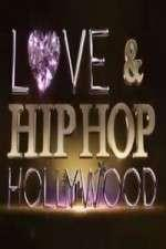 Watch Projectfreetv Love and Hip Hop Hollywood Online