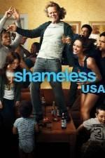 Watch Projectfreetv Shameless USA Online