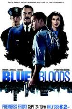 Watch Projectfreetv Blue Bloods Online