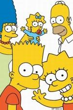 Watch Projectfreetv The Simpsons Online