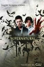 Watch Projectfreetv Supernatural Online