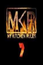 Watch Projectfreetv My Kitchen Rules Online