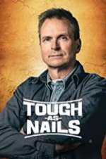 Watch Projectfreetv Tough As Nails Online