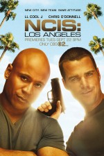Watch Projectfreetv NCIS: Los Angeles Online