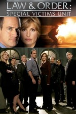 Watch Projectfreetv Law & Order: Special Victims Unit Online