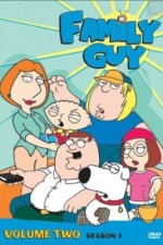Watch Projectfreetv Family Guy Online