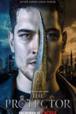 Watch Projectfreetv The Protector Online