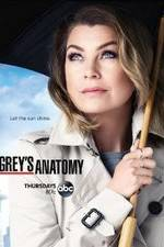 Watch Projectfreetv Grey's Anatomy Online
