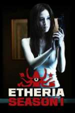 etheria tv poster