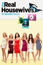 Watch Projectfreetv The Real Housewives of Beverly Hills Online