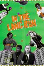 in the long run tv poster