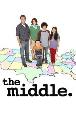 Watch Projectfreetv The Middle Online