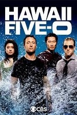 Watch Projectfreetv Hawaii Five-0 Online