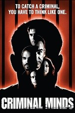 Watch Projectfreetv Criminal Minds Online
